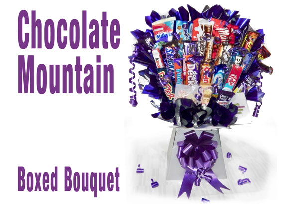 chocolate_mountain_candy_bouquet