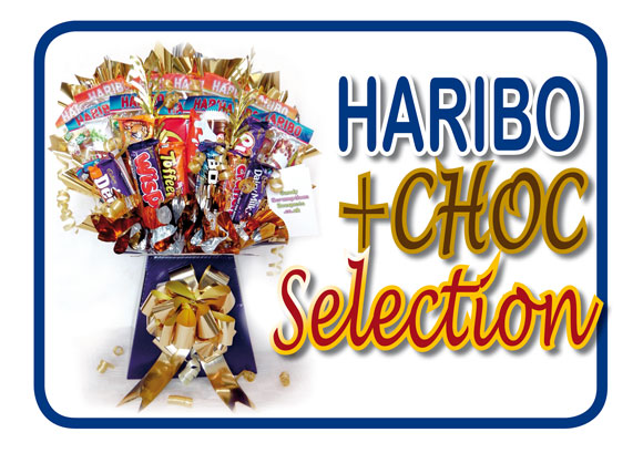 haribo_and_choc_selection_bouquet