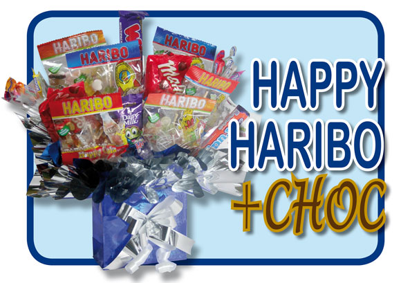 haribo_choc_sweeties_bouquet