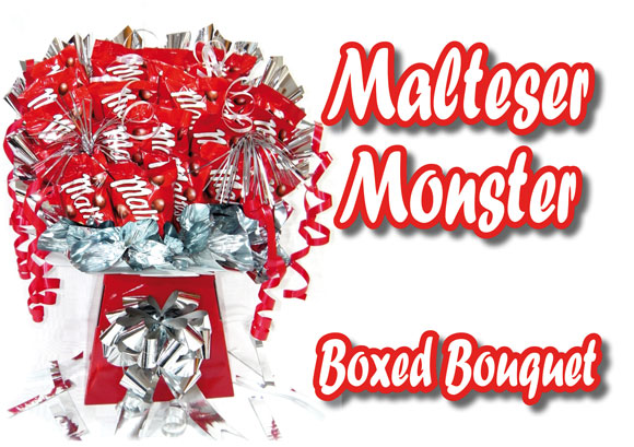 malteser_monster_chocolate_bouquet
