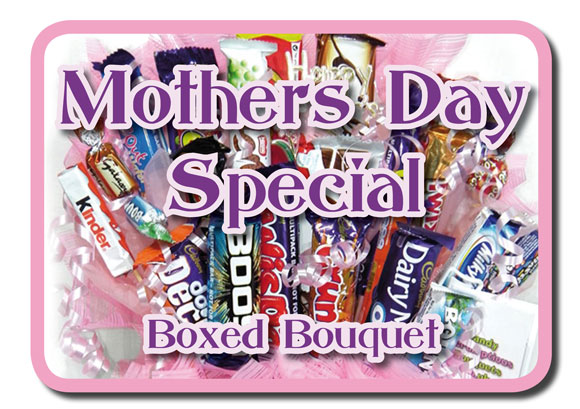 mothers_day_special_chocolate_bouquet