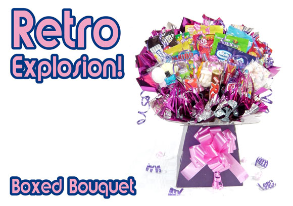 retro_explosion_candy_bouquet